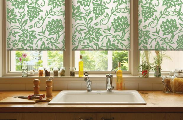 Window shades we have a wide variety of designer window shades and - Interior Design Blog Interior Design Window Treatments