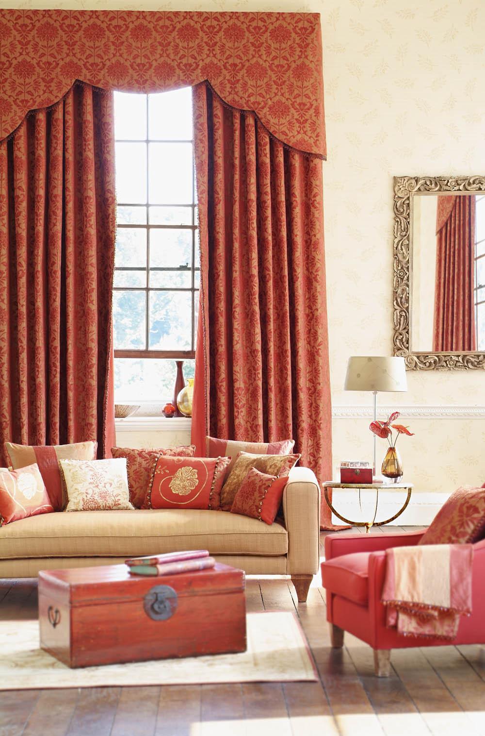 How to design bedroom interior